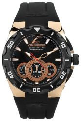CHRONOTECH CT7922AM/25