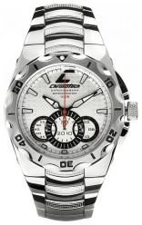 CHRONOTECH CT7922AM/26M